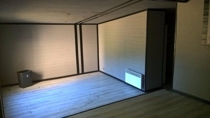 vente immobilier professionnel proche marmande ensemble. Black Bedroom Furniture Sets. Home Design Ideas
